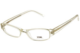 Sting J 528