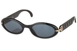 Dior Day Time 94F/9A Black