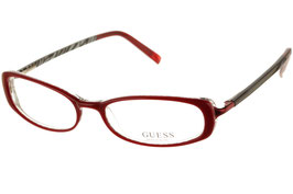 Guess 1316