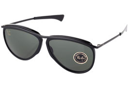 RAY-BAN OLYMPIC