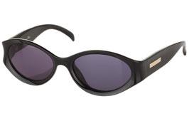 Dior Gaelle 90A/75 Black
