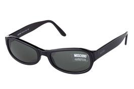 Moschino 3547S 95/31