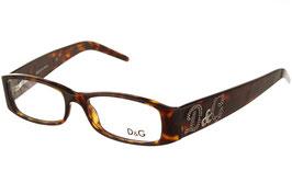 D&G 1141B 502
