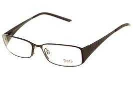 D&G 4133 0B5