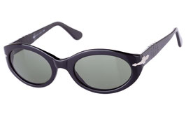 Persol 2573-S 95/31