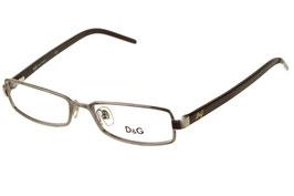 D&G 5042 061