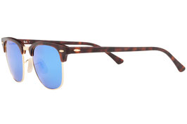 Rayban 3016 114517 Clubmaster