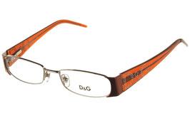 D&G 5021B 033