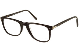 Persol 200 53-20
