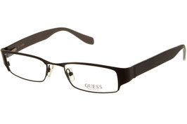 Guess 1306 SBLK