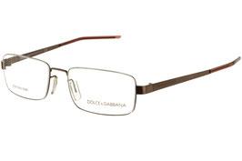 Dolce & Gabbana 0613 111