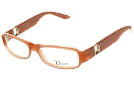 Christian Dior 3115 X1K/14 BROWN OP