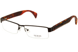 Guess 1599 BLK