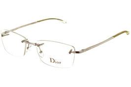 Christian Dior 3613/n 70B/16