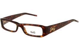 D&G 1135 502