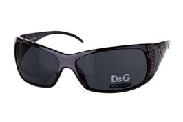 D&G 8009 501/87
