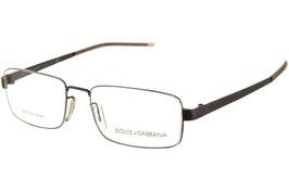 Dolce & Gabbana 0613 E12