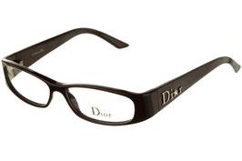 Christian Dior 3097 807/14 BLACK