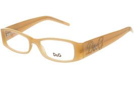 D&G 1141B 682