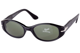 Persol 2525-S