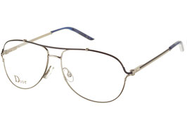 Christian Dior 3755 AES/13 BLUE PAL
