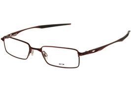 Oakley Mono Shock 3098 04