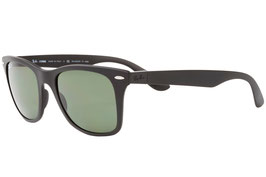Ray-Ban 4195 601S9A  WAYFARER LITEFORCE