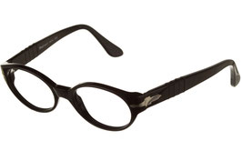Persol 2520S 95/31