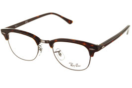 RayBan 5154 Clubmaster 2012