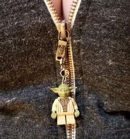 Miss Brixx Lego Star Wars Bag Charms / Zipper Pulls