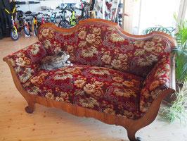 Sofa antik