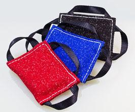 Baby-Beisskissen/ Mini-Beisskissen FRABO, Color