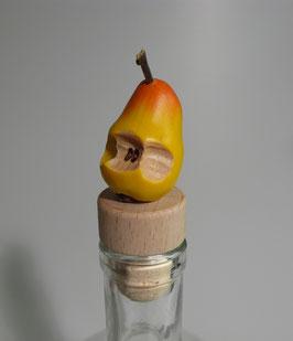Flaschenverschluss Birne
