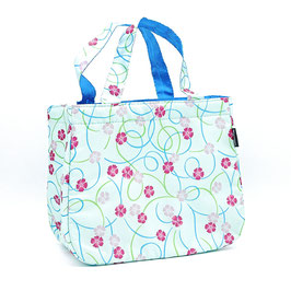 *BENTO BOX ACCESSORIES : INSULATED LUNCH BAG