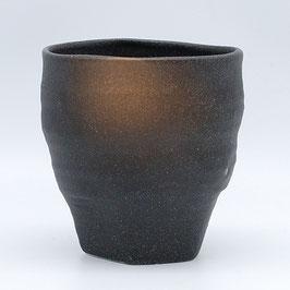 *CUP: SHOCHU BIZEN