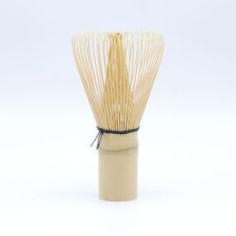 *GREEN TEA WHISK(CHASEN 70)