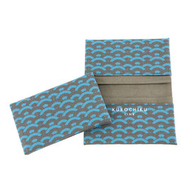 CARD CASE: SEIKAIHA
