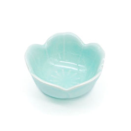 *SIDE BOWL: EMERALD SAKURA