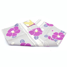 *BENTO ACCESSORIES : DOUBLE-SIDED FUROSHIKI