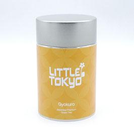 GYOKURO PREMIUM GREEN TEA