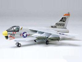 L.T.V. A-7A Corsair II