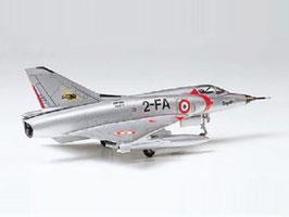 Dassault Mirage III C
