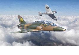 Hawk T.Mk 1