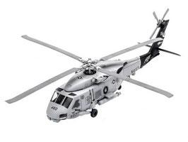 Model Set SH-60 Navy Helicopter