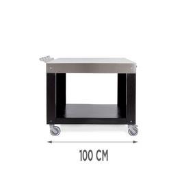 Arbeitstisch 100 cm