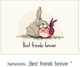 """""""BEST FREINDS FOREVER"""