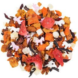 Einhorn Tee Sweet Unicorn mild natürlich