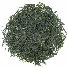 Grüner Tee Japan Gyokuro