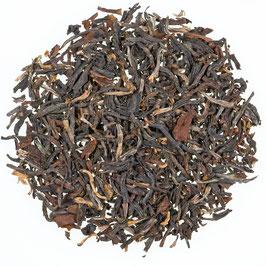 Schwarzer Tee Golden Nepal