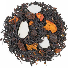 Schwarzer Tee Oma Frieda's Apfelstrudel®